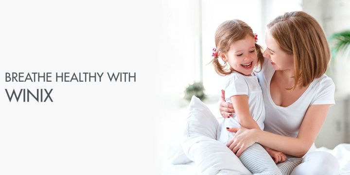 Familieresort PUUR Exloo, investeren in geluk!